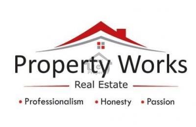 Property Works Real Estate
