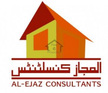 Al Ejaz Consultants