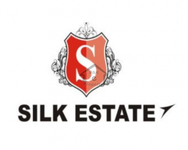 Silk Estate