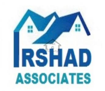 Irshad Associates
