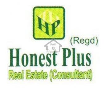 Honest Plus Real Estate