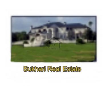 Bukhari Real Estate