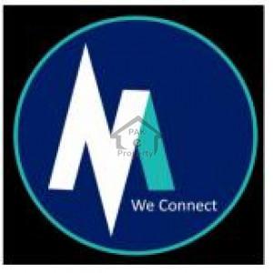 N M Associates