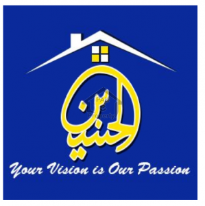 Al-Hasnain Marketing Real Estate And Builders