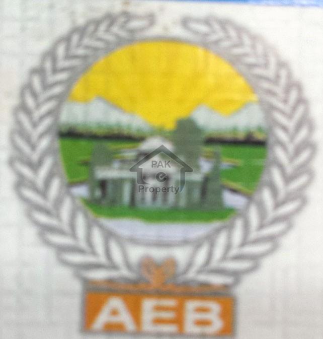 Ahmad Estate & Builders