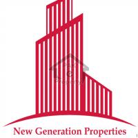 New Generation Properties