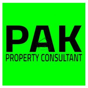 Pak Property Consultants