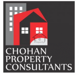Chohan Property Consultants