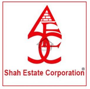 Shah Estate Corporation
