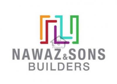Nawaz Sons & Builders