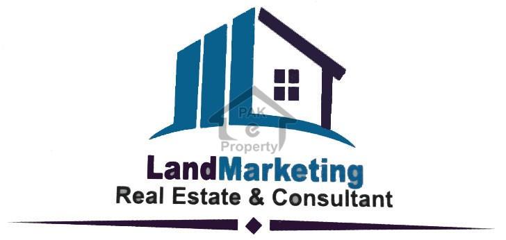 Land Marketing Real Estate