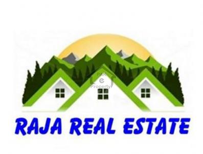 Raja Real Estate