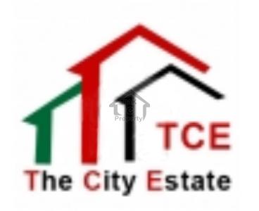 The City Estate