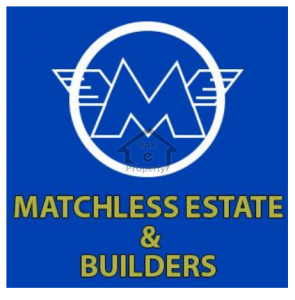 Matchless Estate Builders