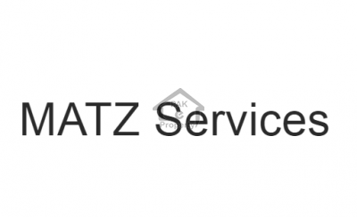 MATZ Services