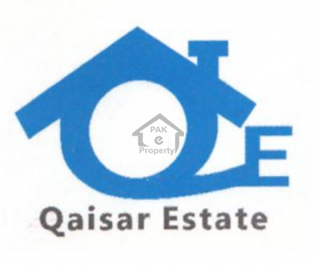 Qaiser Estate