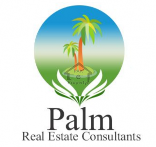 Palm Real Estate Consultants