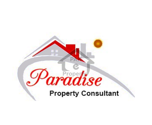 Paradise Property Consultant