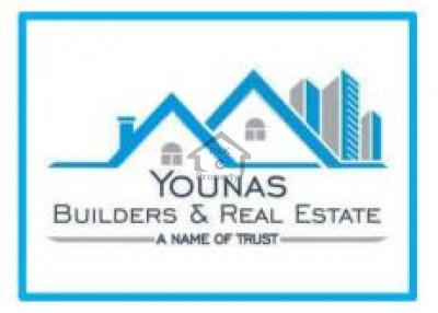 Younas Builders & Real Estate