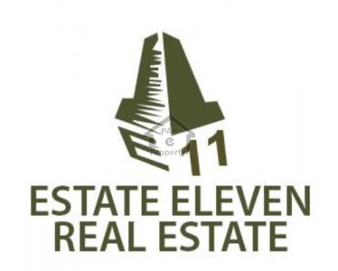 Estate Eleven Real Estate