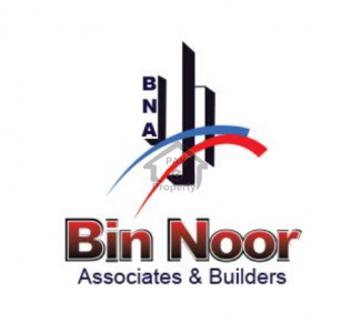 Bin Noor Associates & Builders