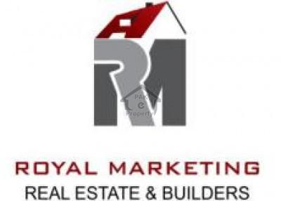Royal Marketing Real Estate & Builders