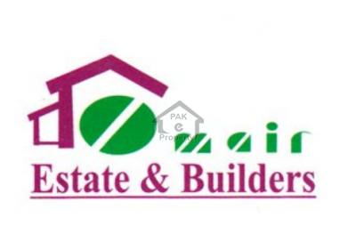 Omair Estate & Builders