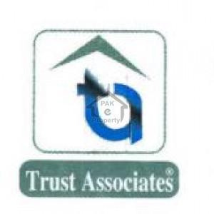 Trust Associates