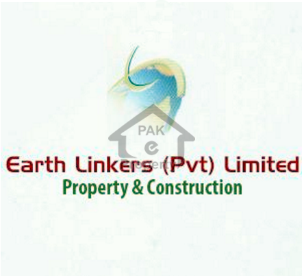 Earth Linkers ( SMC-Pvt ) Limited