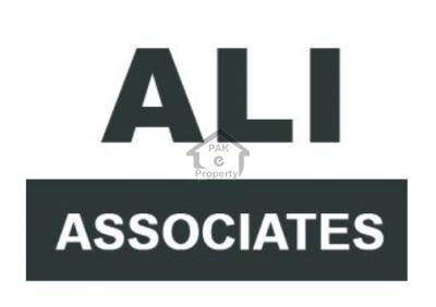 Ali Associates