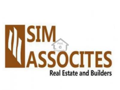 Sim Associates