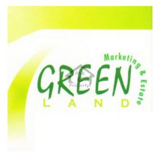 Green Land Marketing & Estate