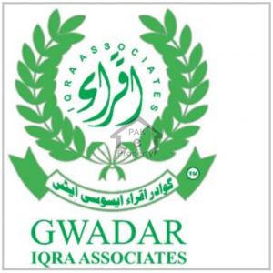 Gwadar Iqra Associates