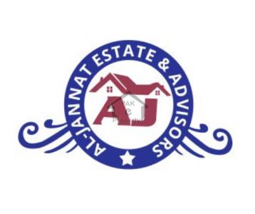 Al Jannat Estate and Builders