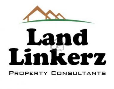 Land Linkerz Property Consultants