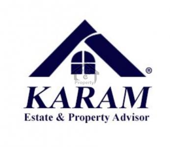 Karam Estate & Property Advisor