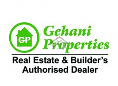 Gehani Properties