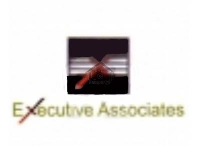 Executive Associates