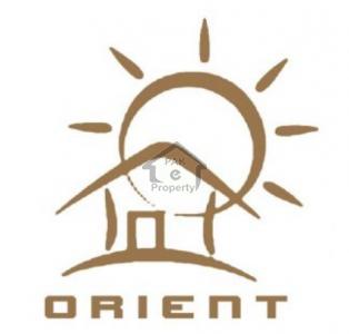 Orient Associates