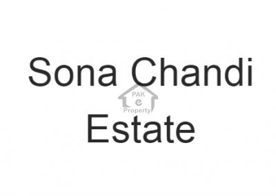 Sona Chandi Estate