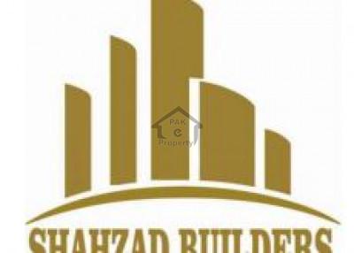 Shahzad Builders
