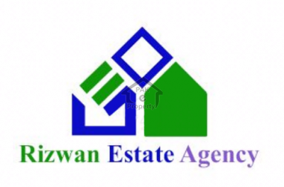 Rizwan Estate Agency