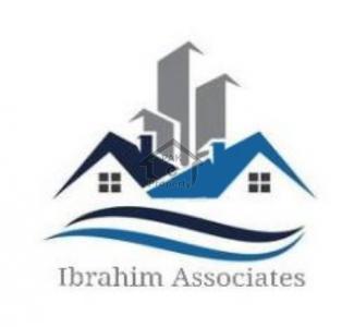 Ibrahim Associates