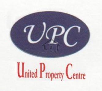United Property Center