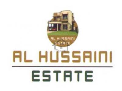 Al Hussaini Estate