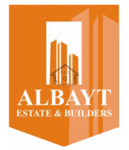 Albayt Real Estate & Builders