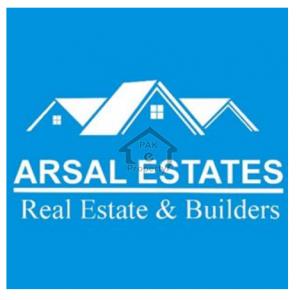 Arsal Estate