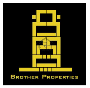 Brother Properties