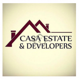 Casa Estate & Developers