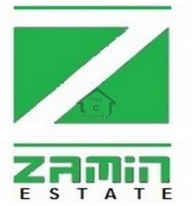 Zamin Estate